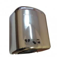 Электросушилка Ksitex M-1650ACN