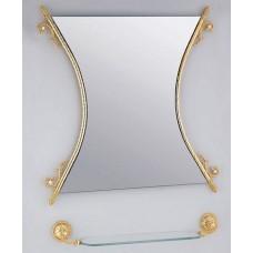 Flab Anastasia AN2091+2089 комплект золото
