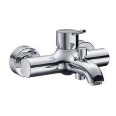 Смеситель Hansgrohe Talis S 32420000 для ванны и душа