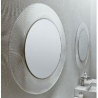 Зеркало Laufen Kartell 8633.1.084