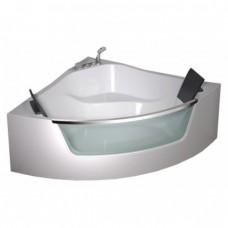 Акриловая ванна Appollo АТ-9076Т