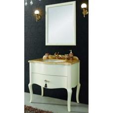 Мебель для ванной Godi US-16