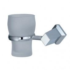 Wasser Kraft Aller К-1128 стакан для зубных щеток