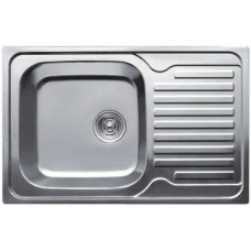 Кухонные мойки Frap F5078