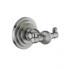 Wasser Kraft Ammer K-7023 крючок двойной