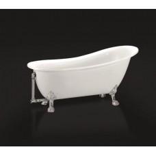 Акриловая ванна BelBagno BB06 1550 CRM
