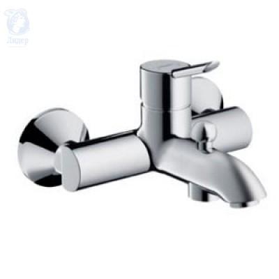 Смеситель Hansgrohe Focus S 31742000 для ванны и душа