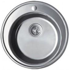Кухонные мойки Frap F510
