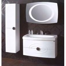 Мебель Nautico Bel Canto BDF-6003