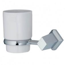 Wasser Kraft Aller К-1128C стакан для зубных щеток