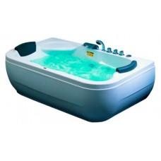 Акриловая ванна Appollo АT-0535
