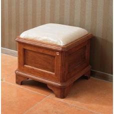 Мебель для ванной Godi DZ-2 пуфик