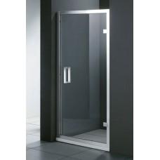 Душевая дверь Cezares Porta B-11-90 C-Cr