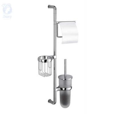 Wasser Kraft K-1438 Настенная стойка