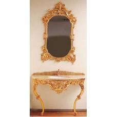 Мебель для ванной Godi GM10-43