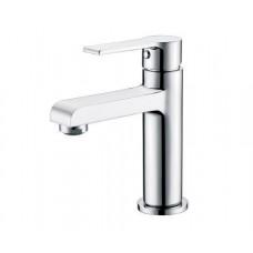 Смеситель Wasser Kraft Ammer 3704 для раковины