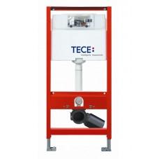 Инсталляция Tece Profil 9.300.000 для унитаза