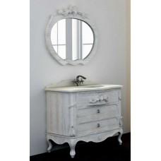 Мебель для ванной Godi GL-10