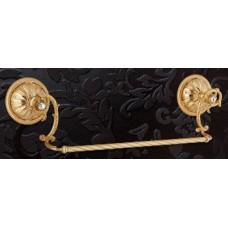 Flab Anastasia AN287 полотенцедержатель золото