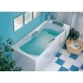 Акриловая ванна Ravak Sonata 170 изображение 3