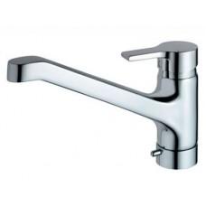 Смеситель Ideal Standard Active B8081AA для кухни и стиральной маш.
