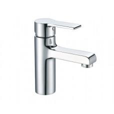 Смеситель Wasser Kraft Ammer 3703 для умывальника