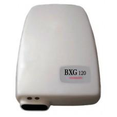 Электросушилка для рук BXG-120