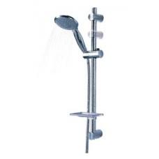 Душевой комплект Wasser Kraft A004