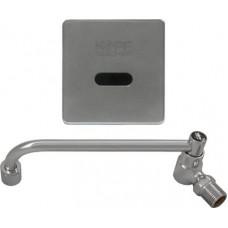 Сенсорный смеситель Kopfgescheit KR5444DC