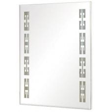 Зеркало Аква Родос Венеция 70 с подсветкой