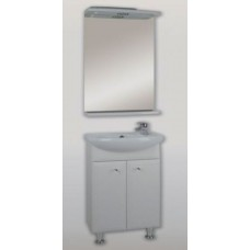 АСБ-Мебель Астра 40 комплект