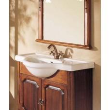 Мебель для ванной Godi GM10-08