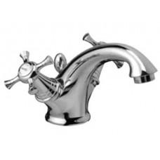 Смеситель Ideal Standard Reflections B9653AA для раковины, с донным клапаном