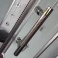 Душевая кабина Eago DZ954F8 L изображение 4