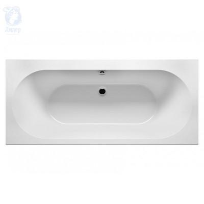 Акриловая ванна Riho Carolina 180