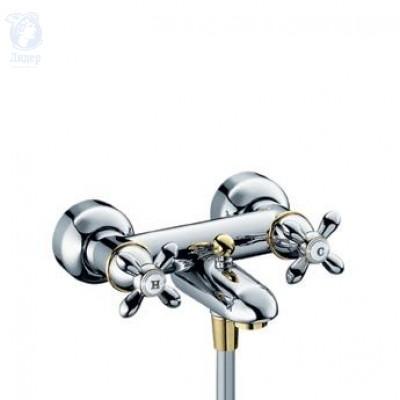 Смеситель Axor Carlton 17430000 для ванны и душа