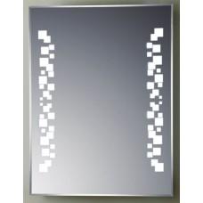 Зеркало Esbano ES-1033HD