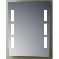 Зеркало Esbano ES-533D