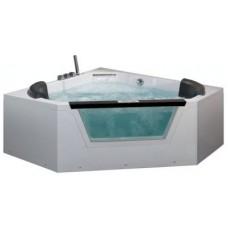 Акриловая ванна Eago AM156JDTSZ