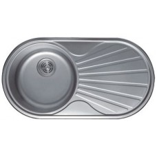 Кухонные мойки Frap F4484