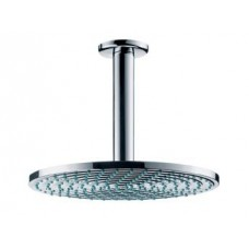 Верхний душ Hansgrohe Raindance AIR 27478000