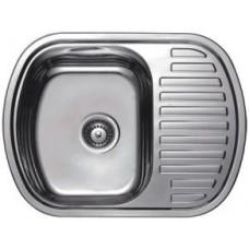 Кухонные мойки Frap F4963