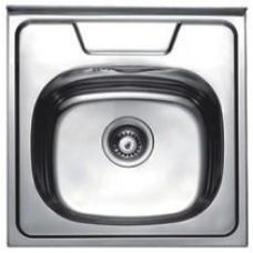 Кухонные мойки Frap F5050