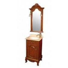 Мебель для ванной Godi RM-05