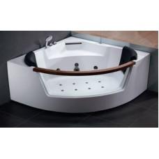 Акриловая ванна Eago AM197JDTS-1Z
