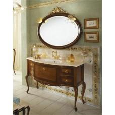 Lineatre Savoy мебельная композиция 1