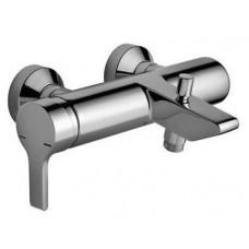Смеситель Ideal Standard Active B8069AA для ванны и душа