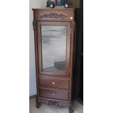 Мебель для ванной Godi GM10-31