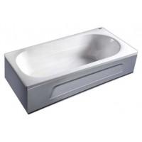 Акриловая ванна Appollo TS-1501Q