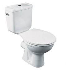 Унитаз Ideal Standard Ecco R349401 для инвалидов